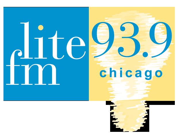 WLIT logo