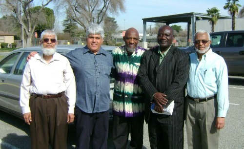 norco muslim The islamic society of corona/norco hosted a breast-cancer awareness program on sunday at the mosque located at 465 santana  american muslim union holds outreach .