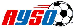 AYSO Logo 2