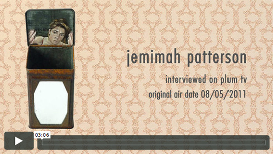 watch jemimah on plum tv