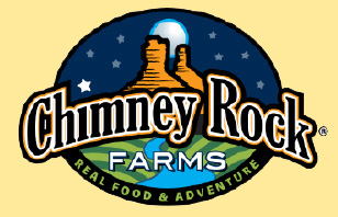 Chimney Rock Logo 2