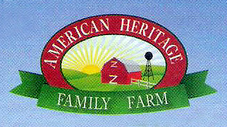 Amer Heritage Chicken