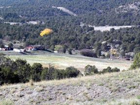 Arboles Ranch