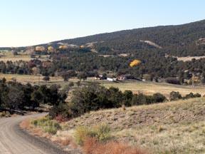 Arboles Ranch 2