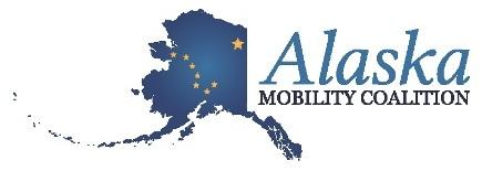 2011 AMC logo