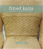 Fitted Knits by Stefanie Japel