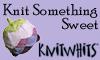 KnitwhitsKnitters