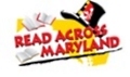 Read Across Maryland