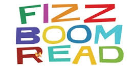 Fizz Boom Read - Summer Reading for Kids