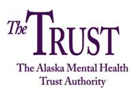 The Trust - The Alaska Mental Health Trust Authority