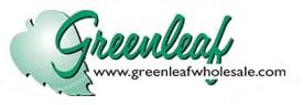 greenleaf wholesale with Sun Valley Floral Farm