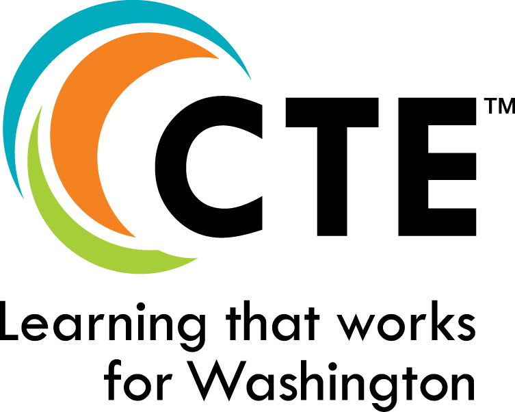 CTE Learning that Works Logo