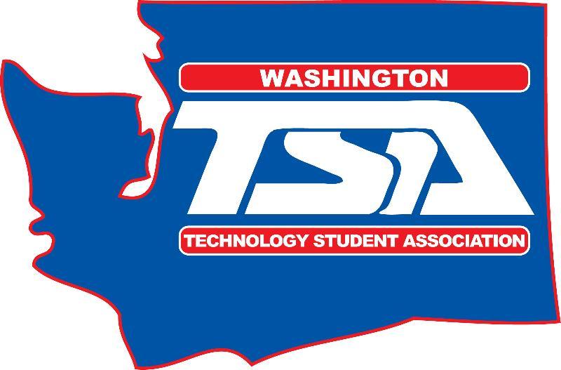 student technology association awards florida national wa training fbla foundation