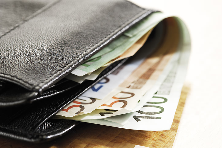 euro_wallet.jpg