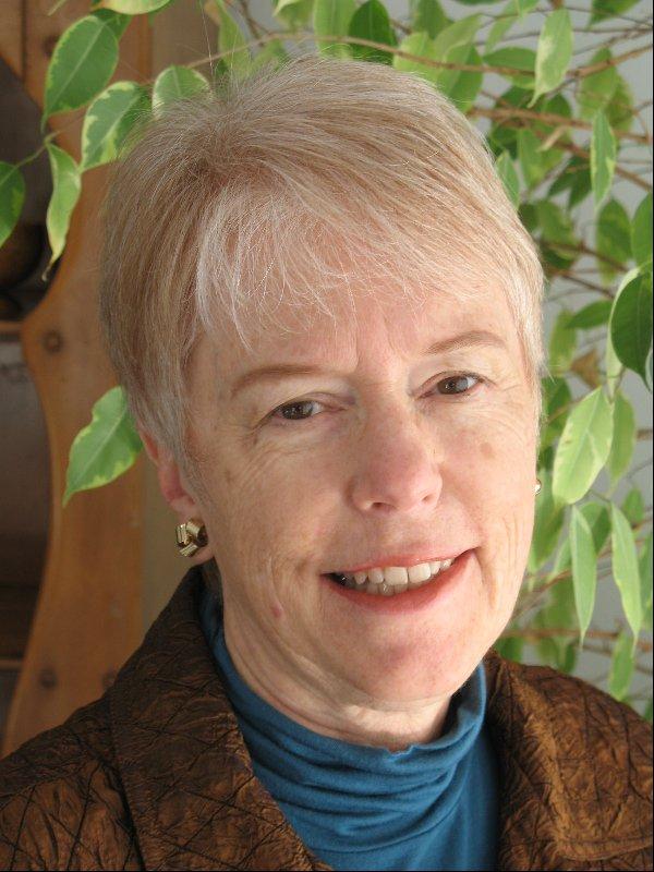 Linda Ziegahn