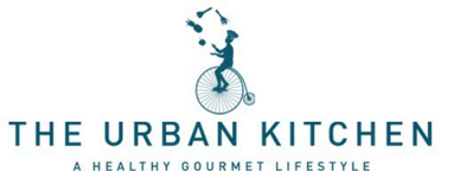 Visit The Urban Kitchen