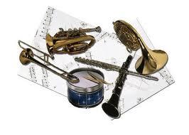 Band and Chorus