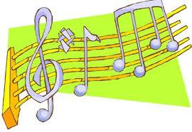 chorus and band program