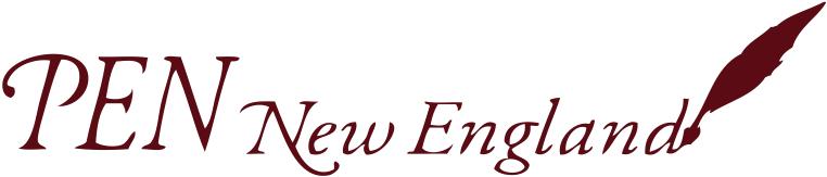PEN New England