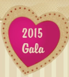 Love Me Tender Gala