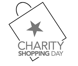 Macy's Charity Shopping Day