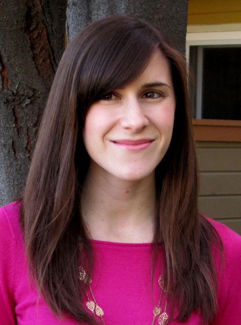 Erica Schindler
