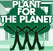 UN Billion Tree Campaign
