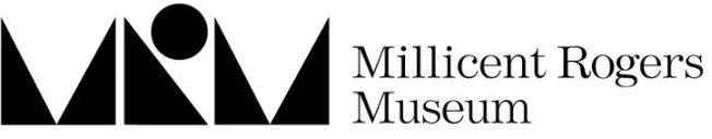 MRM Logo w Sidebar