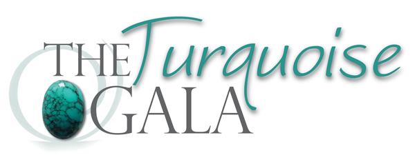 Gala Logo 2013