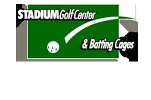 Stadium Golf Center
