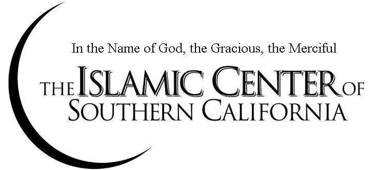 Islamic  Center of Southern California