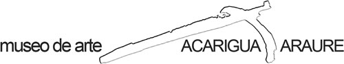 Logo MAAA