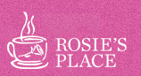 Rosies_Place