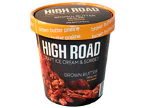 high road brown butter