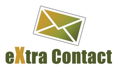 eXtra Contact