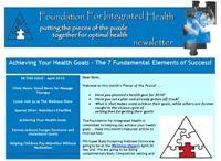 Visit FIH's website