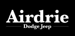Airdrie_Chrysler_LOGO