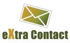 eXtra Contact - please visit our website