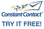 Try Constant Contact