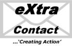 XC logo may07