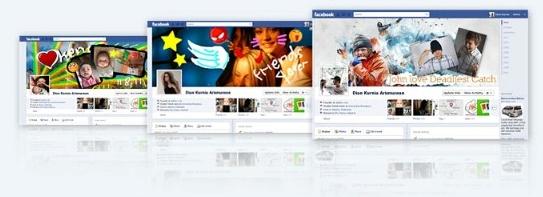 Facebook Business Page Advantages - Read more