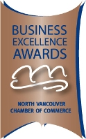 NVCC Business Award Finalist