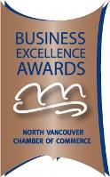 NVCC Business Award Finalist