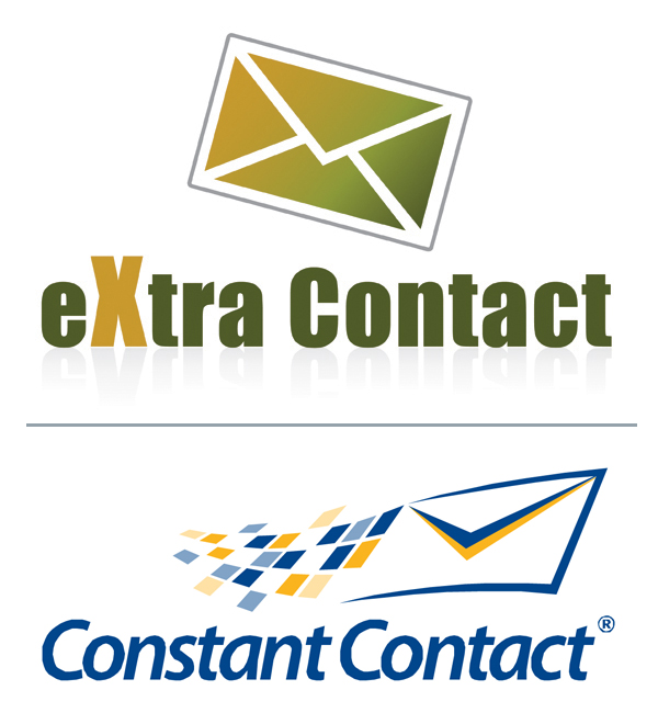 eXtra Contact - Constant Contact