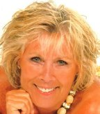 Meet Lynn Robinson