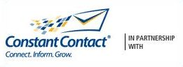 Visit our Constant Contact - eXtra Contact website