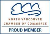 NVCC - Visit our website