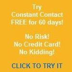 60-day Free Trial! - Sign Up Now!