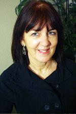 Susan Riley