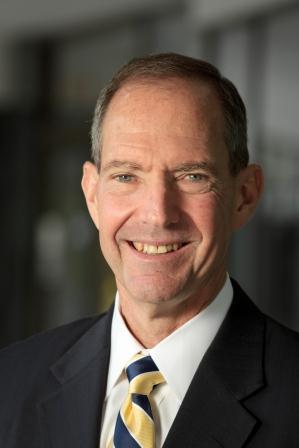 Dr Michael Mittelman August 2013
